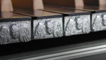 German Musical Instruments - Harpsichord Maker UK